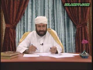 کفاره ی جماع در ماه رمضان