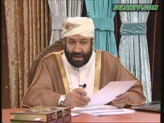 حکم شخصی که قضای روزه های رمضان سال قبل را نگرفته است و رمضان سال بعد فرا رسیده است
