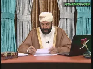 آیا آیه ای در قرآن وجود دارد که دلیل بر این باشد اصول الدین سه تا است؟