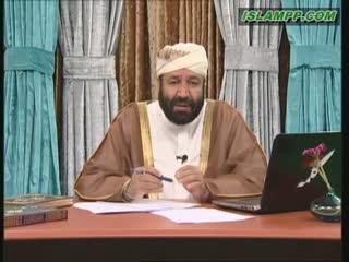 حکم نماز و روزه برای  شخصی که به کما رفته است