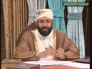 حکم خواندن قرآن بدون فهم معنای آن