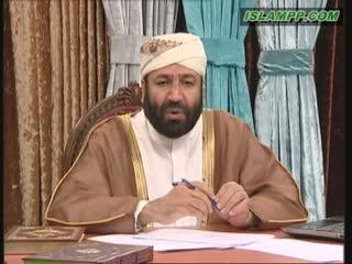 عدد رکعات نماز تراویح