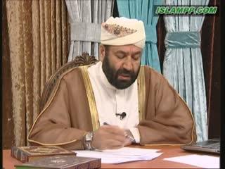 حکم شخصی که نماز تراویح نمی خواند