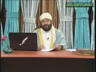 حکم جمع کردن بین قضای رمضان و شش روز شوال