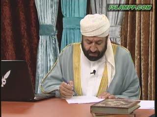 حکم خوردن قرص برای پیشگیری از عادت ماهیانه در ماه رمضان.