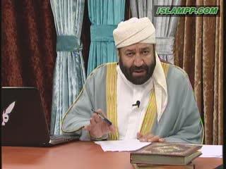 حکم نماز تراویح نزد شیعه