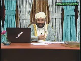 آیا خواندن معنای قرآن اجر دارد؟