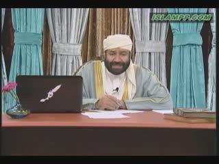 حکم طلب دعا از افراد صالح