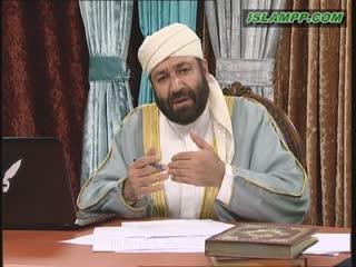 از نظر اهل سنت آیا شیعان واقعا شیعه هستند؟
