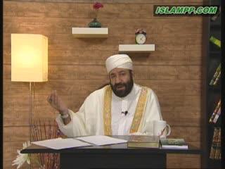 خاطرات شیاف گذاشتن IslamTube.Com
