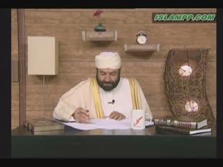 آیا قرآن با هر زمان و مکانی مطابقت دارد؟