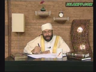 حکم خوردن نذری ای که برای غیر الله است