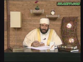 حکم نگاه کردن به برنامه های غیر اسلامی