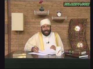 آیا قرآن در شب قدر به طور کامل بر رسول الله صلی الله علیه وسلم نازل شد؟