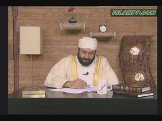 حکم دست بستن در نماز