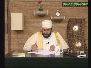 چرا قرآن به زبان عربی است؟ و چرا برای هر امتی پیامبری نیامده است؟