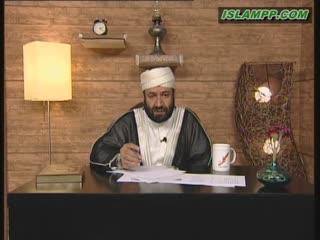 آیا بعثت رسول الله صلی الله علیه و سلم قبل از شب قدر بود؟