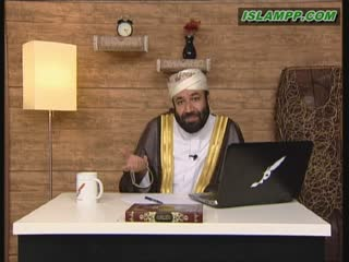 حکم روزه گرفتن در روز عید