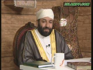 حکم قرآن خواندن در عزاداری