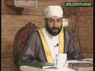 آیا اجر و ثواب خواندن قرآن و نماز نوافل به مرده می رسد؟