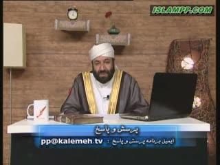 حکم جمع بین روزه ی قضای رمضان و روزه ی شش روز شوال