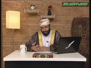 حکم شخصی که بیشتر اوقات، نماز را در مسجد نمی خواند