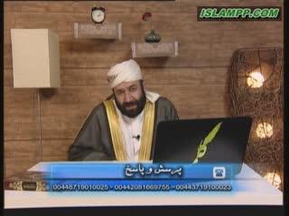 حکم دادن زکات برای ساخت مسجد