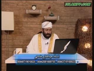 آیا ثواب قرآن خواندن به میت میرسد؟
