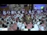 برنامج مع القرآن6 -الحلقة ( 15 ) -*الغیظ 2 *