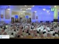 برنامج مع القرآن6 -الحلقة ( 14 ) -*الغیظ 1 *