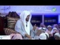 برنامج مع القرآن6 -الحلقة العاشرة -*العظیم 1*