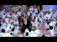 برنامج مع القرآن6 -الحلقة الرابعة-*المکرمون*