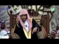 برنامج مع القرآن6 -الحلقة ( 29 ) -* البحرین *