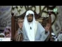 برنامج مع القرآن6 -الحلقة ( 28 ) -* الجند *