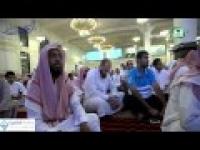 برنامج مع القرآن6 -الحلقة ( 24 ) -* الفتنة *