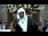 برنامج مع القرآن6 -الحلقة ( 22 ) -*الکبری 2 *
