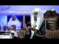 برنامج مع القرآن6 -الحلقة ( 19 ) -*الحطمة *