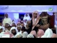 برنامج مع القرآن6 -الحلقة ( 17 ) -*الشجر 1*