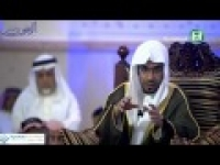 برنامج مع القرآن6 -الحلقة ( 16 ) -*الحَمِیَّة *