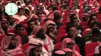 ممَّا یُستفاد من الاطلاع علی شعر العرب