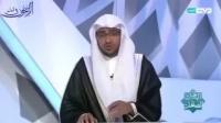 الدعوة إلی الله ینبغی أن تکون علی بصیرة