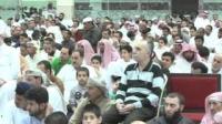 کیف تعامل الإسلام مع المعاق ؟