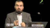 گفتمان آزاد - کلاهبرداری عامدانه روحانیون شیعه - 27/04/2015