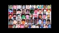نسیم کارون - سرکوب انتفاضه 15 آپریل 2005 در مناطق عرب نشین چرا و چگونه 24/04/2015