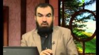 صبح کلمه - جن و شیاطین - 25/04/2015