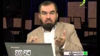 شیعه صفوی - داوری قرآن بین اهل سنت و تشیع صفحه 127 قرآن - 24/04/2015