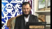 خیانت در گزارش تاریخ - سیرت حضرت علی - قسمت دوم - 22/04/2015