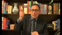 نسیم بیداری - وعده های انتخاباتی روحانی فریبی دیگر - 21/04/2015