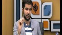 قرآن میزان صحت و بطلان - نهضت احیاگری