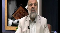 در پرتوی قرآن - پرتویی از آیات 37 الی 44 سوره معارج